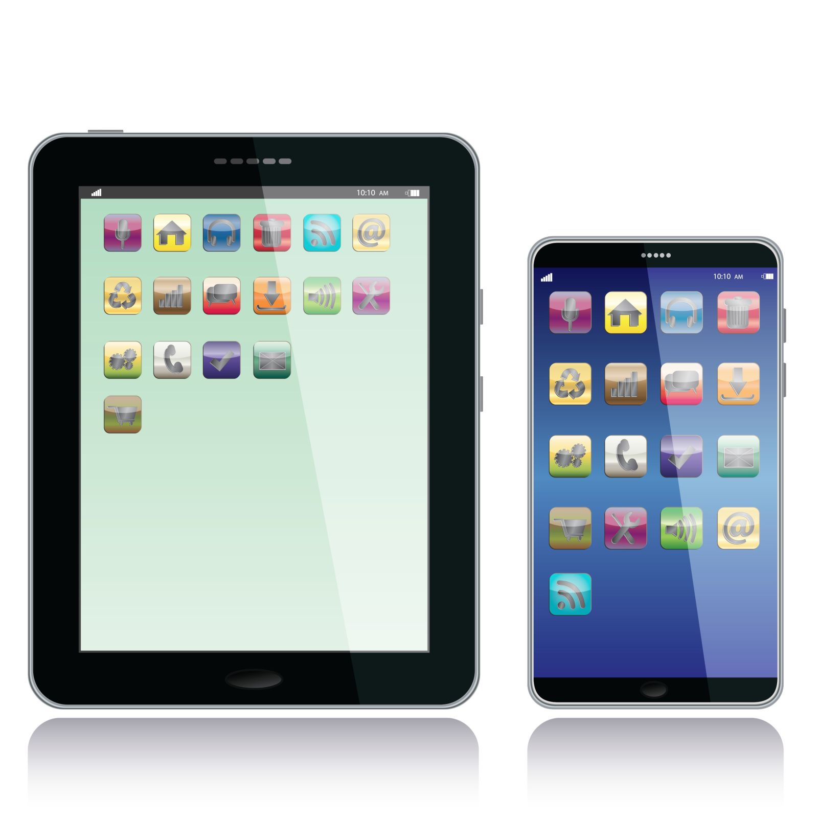 tablet-pc-and-smart-phone_z1V7vJDd_L