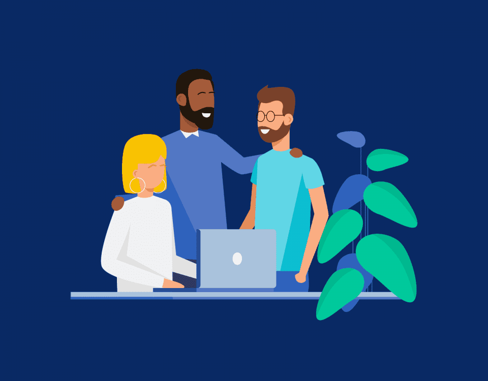 teamwork_dribbble_dark_1-01_4x