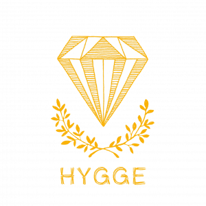 HyggeShoes_logo
